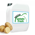 potato-fresh