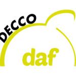 decconews3