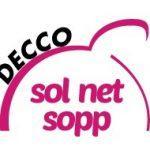 Deccosol Net