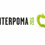 Interpoma-500x383