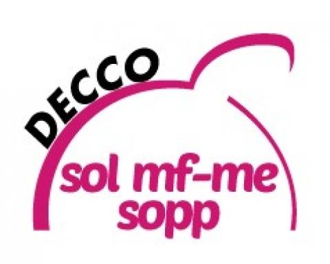 Deccosol MF-ME