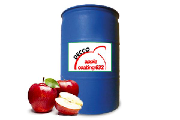 Apple Coating 632