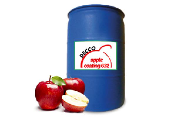 Apple Coating 181