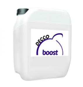 Decco Boost