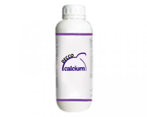 Decco Calcium