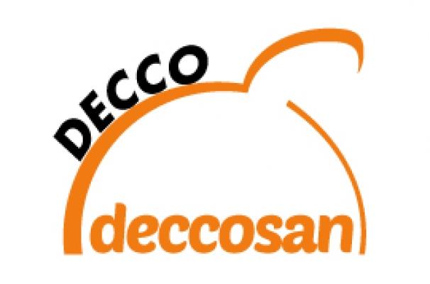 Deccosan