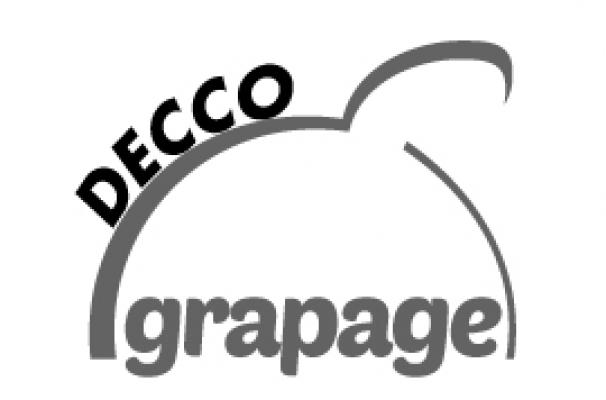 Decco Grapage