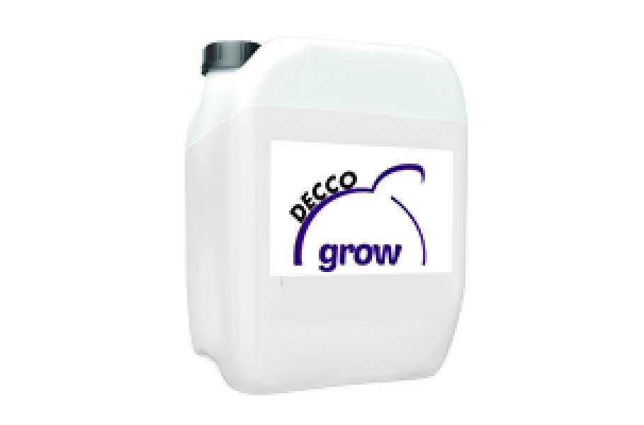 Decco Grow