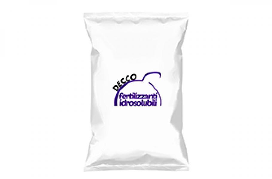 Fertilizzanti idrosolubili