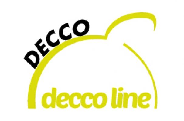 Decco Line