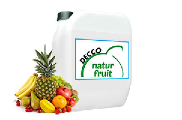 Decco Natur Fruit