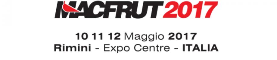MacFrut 2017