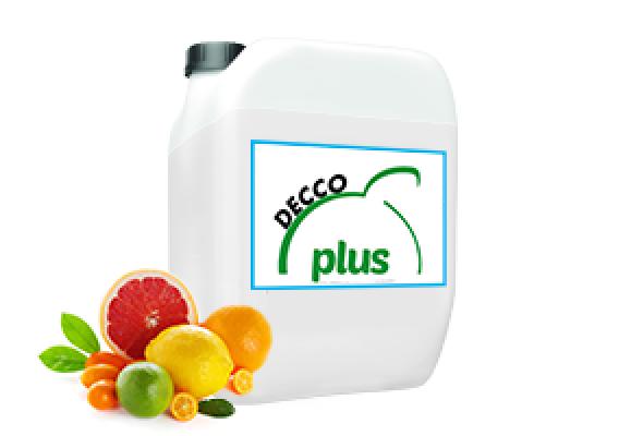 Decco Plus