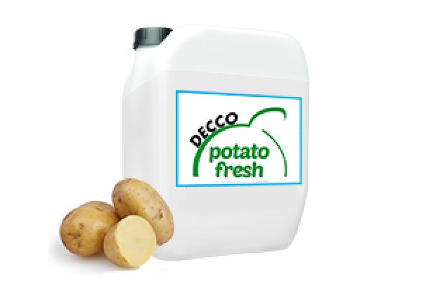 Potatofresh