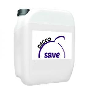 Decco Save Zn
