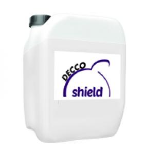 Decco Shield