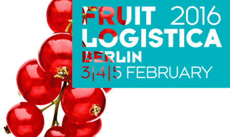 Fruit Logistic