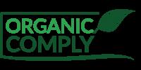 decco-comply-organic
