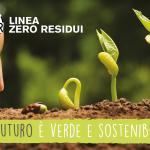 Decco Natur Linea Zero Residui
