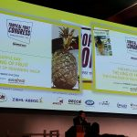 Tropical Fruit Congress 2019